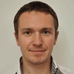 Thomas Osinski